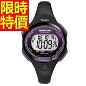 電子錶-防水獨特經典運動手錶58j37【時尚巴黎】