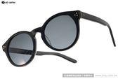 Go-Getter 太陽眼鏡 GS1002 BK (黑) 韓版經典潮流款 # 金橘眼鏡