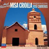 【停看聽音響唱片】【CD】拉米雷茲:中南美彌撒