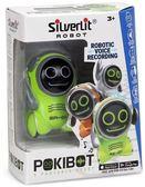 《 Pokibot 》方程式口袋機器人- 圓頭 ( 顏色隨機 )╭★ JOYBUS玩具百貨