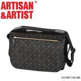 【日本 ARTISAN&ARTIST】VCAM-7100 相機包