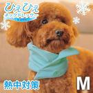 [寵樂子]《日本沛蒂露》犬貓用神奇消暑散...