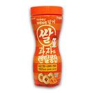 愛唯一 IVENET 泡芙米餅30g(胡蘿蔔風味)