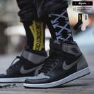襪子 雙邊箭頭 標語 街頭 潮流中筒襪 穿搭 配件 長襪 滿版 中筒襪 襪子短襪【AH12】