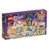 LEGO樂高 Friends系列 斯蒂芬妮的體操表演_LG41372