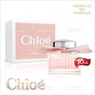 Chloe粉漾玫瑰女性淡香水-30ml[92187]
