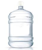 豬頭電器(^OO^) - 20公升 5加崙 PET桶裝水桶適用於桌上型/落地型桶裝水開飲機