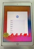 {{南屯手機王}} Apple iPad 10.2吋 2019 第七代 (32GB) Wifi 金色【展示機】【宅配免運費】