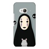 [One me 軟殼] HTC one ME M9ew 手機殼 保護套 外殼 無臉男