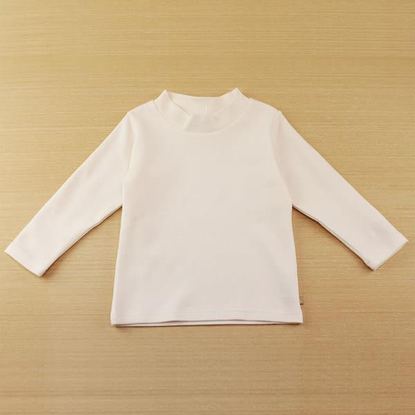 【愛的世界】彈性長袖套頭衫/6~8歲-台灣製- ★秋冬上著