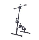健身車腳踏車 老年人上下肢訓練健身車 中風偏癱訓練車 【快速出貨】