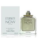 Calvin Klein Eternit...