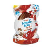 健達巧克樂脆球9入裝52.2G【愛買】