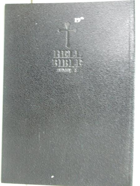 【書寶二手書T9/傳記_AT2】第十九層地獄_蔣友柏