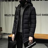 羽絨男士棉服棉衣棉襖型男外衣 冬天休閒加厚冬天加絨夾克上衣 保暖百搭男款冬裝冬季男生外衣
