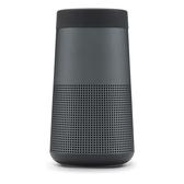 全新 BOSE 原廠 黑色 SoundLink Revolve 藍牙揚聲器