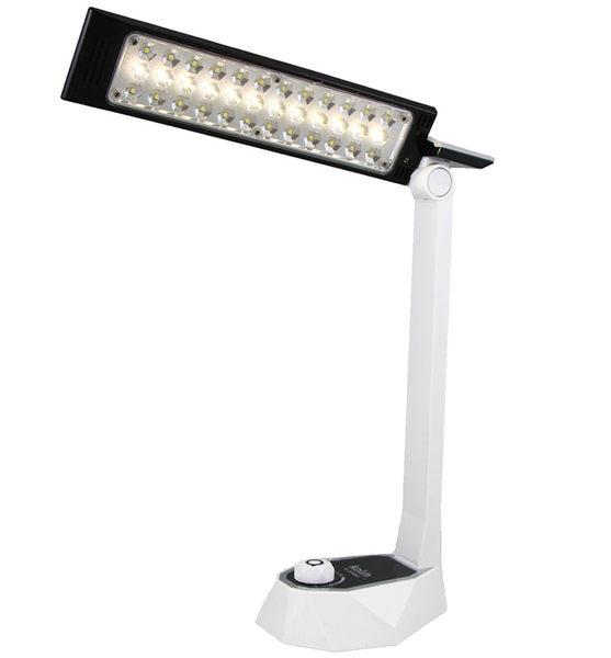 免運費Kolin歌林 LED護眼檯燈 單支 KTL-SH300LD
