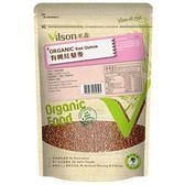 (米森)有機紅藜麥/200g