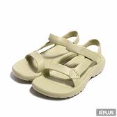 TEVA 女 涼鞋-1102390SGRN