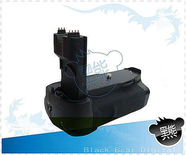 黑熊館 美科 Meike 專業級專用 BG-E7 垂直電池手把 Canon 7D 專用 BGE7N 垂直把手 側拍手把