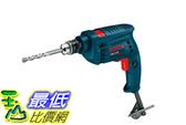 [COSCO代購] BOSCH GSB 10 RE 插電式三分震動電鑽套組 _W106585