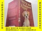 二手書博民逛書店Harry罕見the Homeless Puppy 無家可歸的小狗哈利Y212829