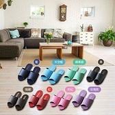 (e鞋院)[簡單素雅]舒適室內拖鞋-12雙任選12雙(請留言)
