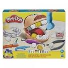 《 Play - Doh 培樂多黏土 》...