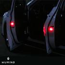 車門 開啟 LED 防撞 警示燈 安全燈...