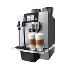Jura 商用系列 GIGA X9C Professional 專業咖啡機 JU13598 (歡迎加入Line@ID:@kto2932e詢問)