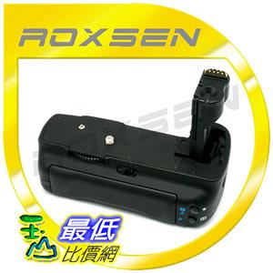 [美國直購] Camera Battery Hand Grip for Canon EOS 5D BG-E4 BGE4 $3483