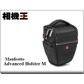 Manfrotto Advanced Holster M 相機槍套包 一代