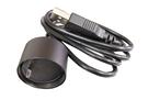 MIO M7 原廠防水車充USB 適用 M777/M775 機車行車記錄器