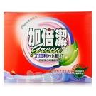 加倍潔 尤加利+小蘇打-防蟎潔白超濃縮洗衣粉 1.5kg【美日多多】