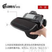 攝影包銳瑪單反相機內膽微單包鏡頭袋保護套佳能尼康索尼收納便攜攝影包 非凡小鋪