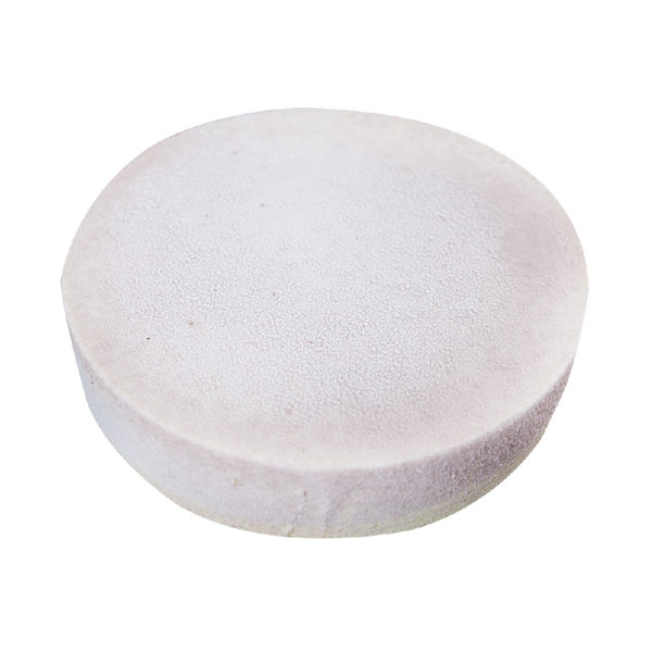【上城蛋糕】宅配蛋糕-芋見幸福6吋,精選甜柔芋頭餡,芋頭蛋糕,甜而不膩