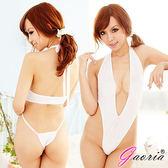 情趣內睡衣專賣 性感睡衣 情趣商品 角色扮演  Gaoria微妙陶醉 挑逗連體衣 N3-0083