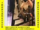 二手書博民逛書店Sun罕見Yuan & Peng Yu: Cant Have it All 不可能完全得到【孫原&彭禹】英文原版(