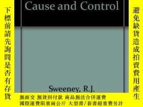 二手書博民逛書店Radiographic罕見Artifacts: Their Cause and Control-射線照相偽影的成