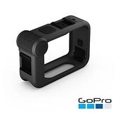【南紡購物中心】GoPro AJFMD-001 媒體模組 可外接麥克風 LED HDMI 3.5mm 公司貨 / HERO8 專用