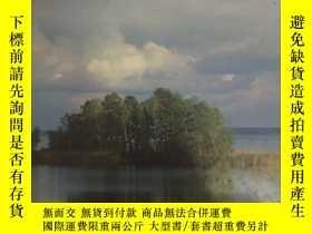 二手書博民逛書店Climate,罕見Lakes and Rivers (Nati