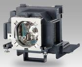 【Panasonic】ET-LAV100 副廠投影機燈泡 for PT-VX400U PT-VX330U PT-VX400NTU PT-VX41U