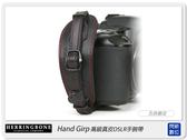 【分期0利率,免運費】Herringbone 漢尼寶 單眼DSLR 真皮手腕帶 黑底紅線(適用650D/700D/70D/7D/D7100/D5300)