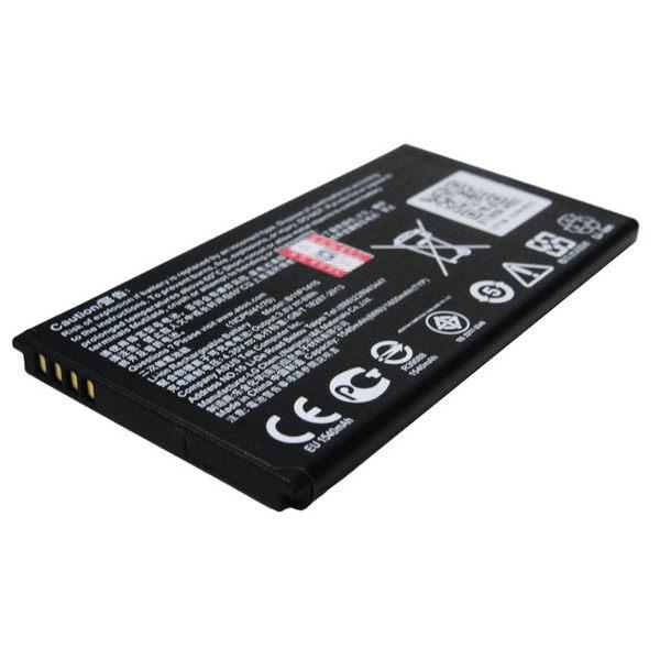 【免運費】【平行輸入品】ASUS 華碩 ZenFone Go ZB450KL /ZC451TG 原廠電池B11P1415