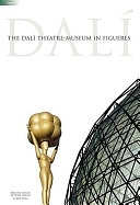 二手書博民逛書店 《The Dalí Theatre-Museum in Figueres》 R2Y ISBN:8484781690│Triangle Postals S L