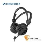 德國森海塞爾 SENNHEISER HD 26 PRO 專業級耳罩式監聽耳機 台灣公司貨 原廠兩年保固【HD-26 PRO/HD26】