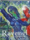 【書寶二手書T8/收藏_ZIS】Ravenel_Select II:Modern&…Art_2017/12/2