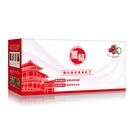 南生-璽莓 (100包/盒) 蔓越梅 包埋乳酸菌/益生菌