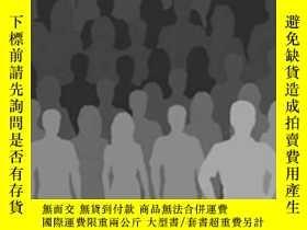 二手書博民逛書店Epidemiology罕見Of Drug AbuseY364682 Sloboda, Zili 編 Spri