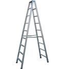 祥江鋁梯-焊接A字梯(一般型)9尺...